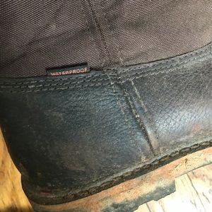c4dd964ec05 C.E. Schmidt Wellington Boots